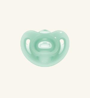 sensitive-vert