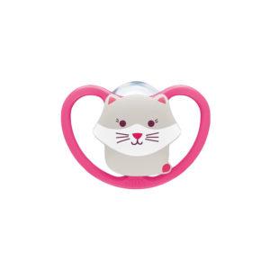 chat-rose-foncé